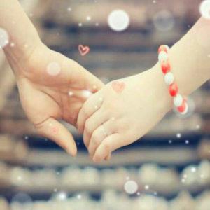 Whatsapp Dp Status Love Images Wallpaper Pics Download