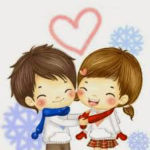 Whatsapp Dp Profile Love Images Photo Download
