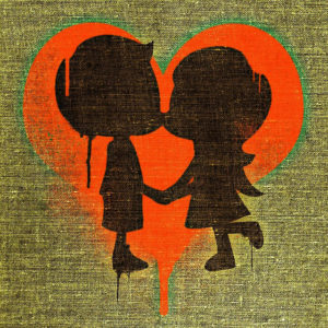 Whatsapp Dp Profile Love Images Photo Wallpaper Free