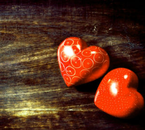 Whatsapp Dp Profile Love Images photo Pics Free Latest