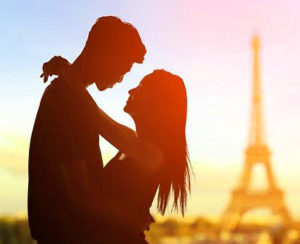 Whatsapp Dp Profile Love Images Wallpaper Pics Fre for Couple