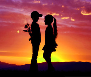 Whatsapp Dp Profile Love Images Pics pictures Free Download