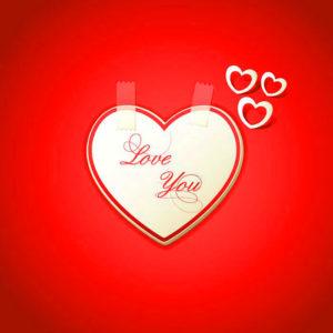 Whatsapp Dp Profile Love Images Pics Download