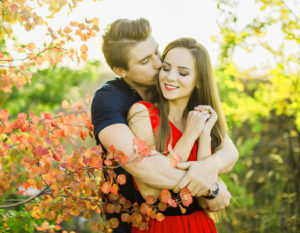 Cute Romantic Stylish Couple DP Images Photo Download