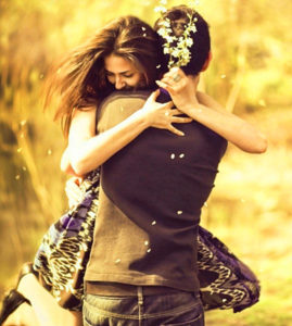 Cute Romantic Stylish Couple Whatsapp Profile DP Images Wallpaper Pics