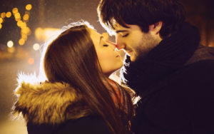 Cute Romantic Stylish Couple DP Images  Pics Free Download