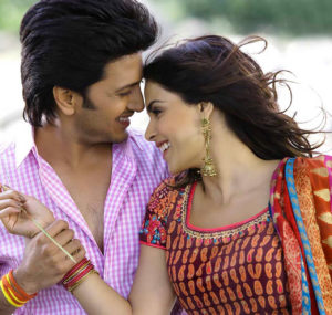 Cute Romantic Stylish Couple DP Images Pics for Whatsapp