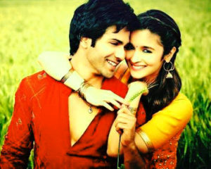 Cute Romantic Stylish Couple DP Images Wallpaper Pics Free