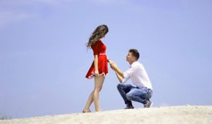 Cute Romantic Stylish Couple Whatsapp Profile DP Images Pics Wallpaper Free
