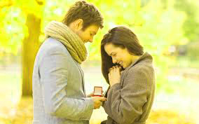 Cute Romantic Stylish Couple Whatsapp Profile DP Images Pics Download