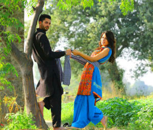 Cute Romantic Stylish Couple Whatsapp Profile DP Images Wallpaper Pics Download