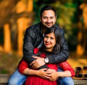 Cute Romantic Stylish Couple Whatsapp Profile DP Images photo for Whatsapp