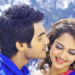 1253+ Cute Romantic Stylish Couple Whatsapp DP Images Pics Pictures Free HD
