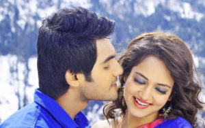 Cute Romantic Stylish Couple Whatsapp Profile DP Images photo free Download
