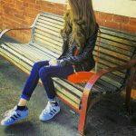 Girls DP For Whatsapp