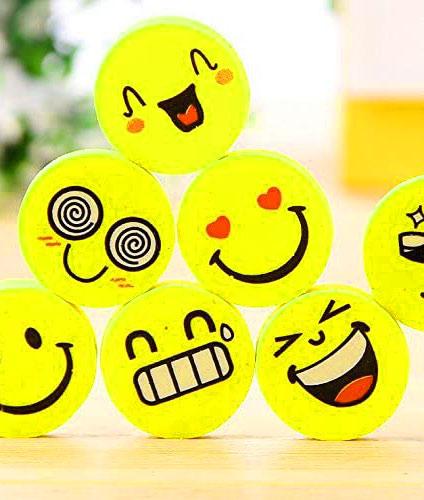 Happy smile whatsapp dp