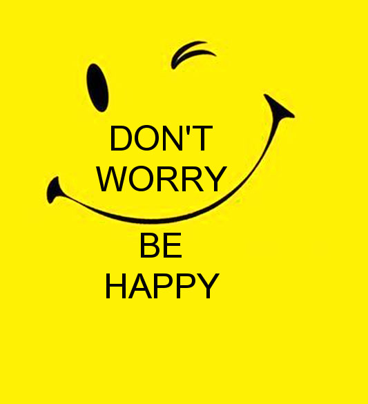 Happy whatsapp dp hd free download