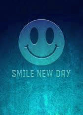 alone Happy smile whatsapp dp images hd