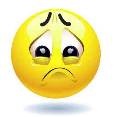 awesome p Feeling Sad Whatsapp dp pics hd