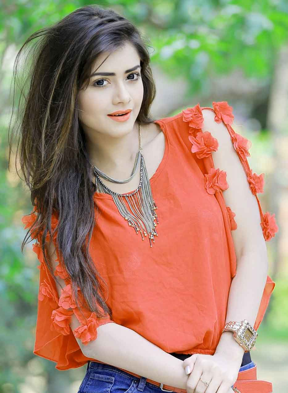 beautiful Girl dp for fresh images hd Photo Piss Download free