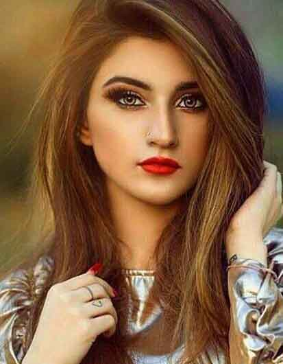 beautiful Girl wallpaper photo pics Pictures Downloads