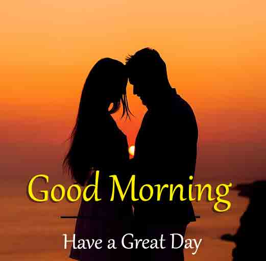 best Good Morning Wishes for girlfriend pics hd