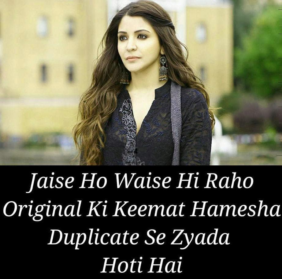 best girl Attitude whatsapp dp photo
