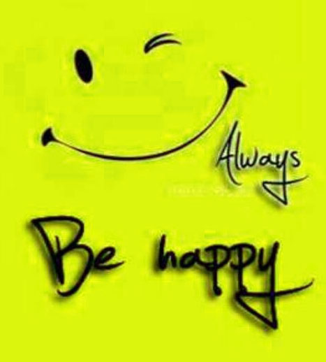 best smile whatsapp photo