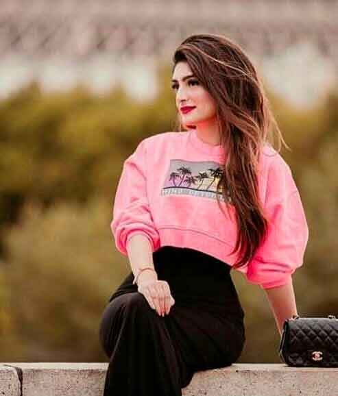 best whatsapp dp for Girl images hd
