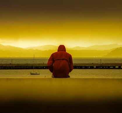 boy p Feeling Sad Whatsapp dp pics hd