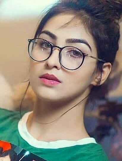 cute Girl pics for dp images hd
