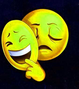 funny smile whatsapp dp pics hd