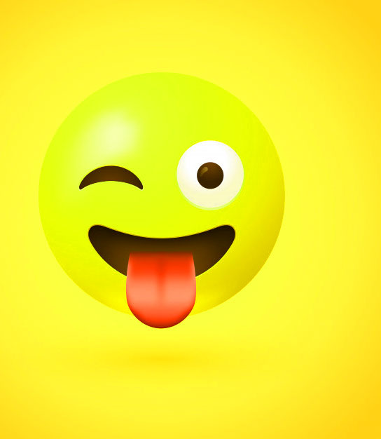 funny smile whatsapp hd free download