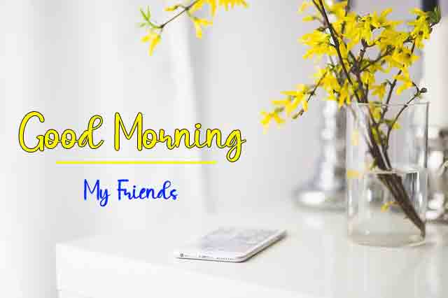 latest Good Morning hd download