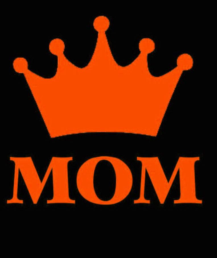 latest whatsapp dp mom pics free download