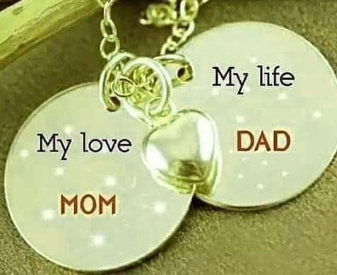 lovely mom whatsapp dp pics