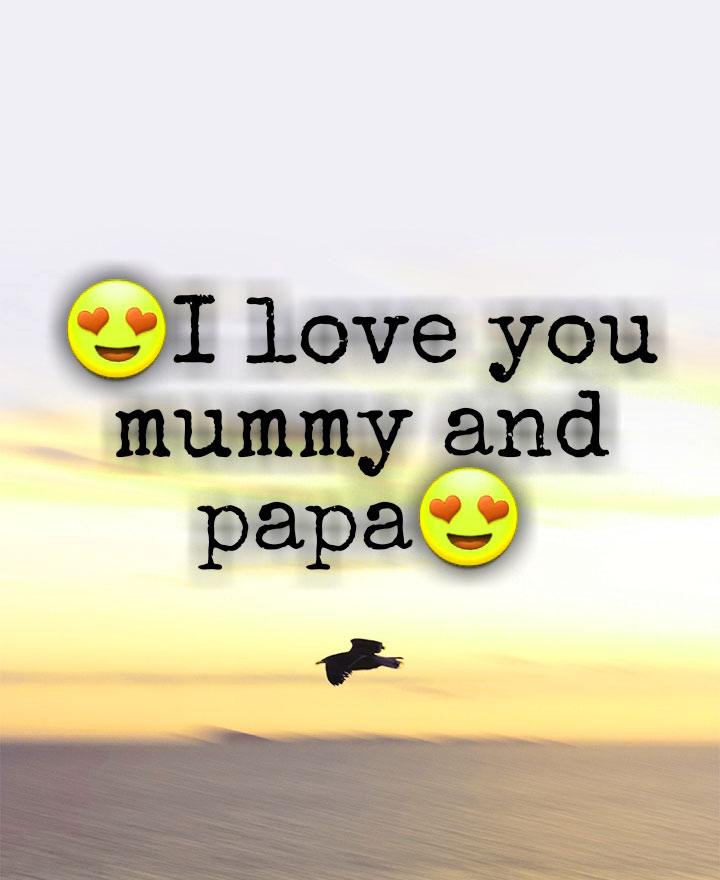 shayari mom whatsapp dp pic hd
