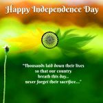 15 August Images For Whatsapp Dp