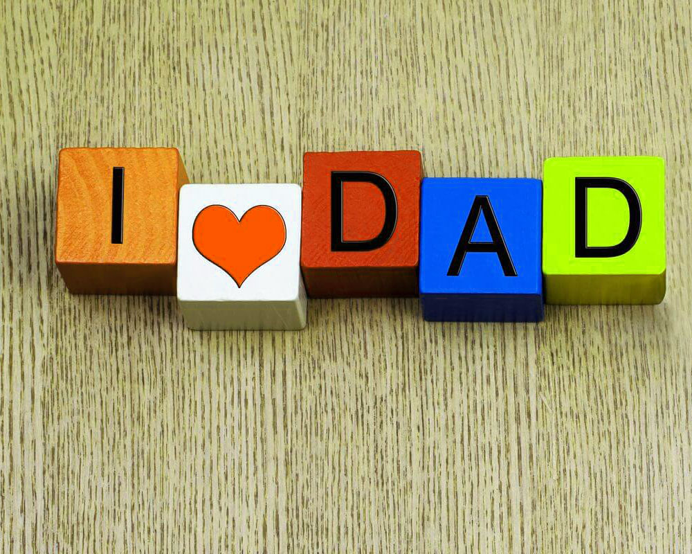 whatsapp dp dad images hd