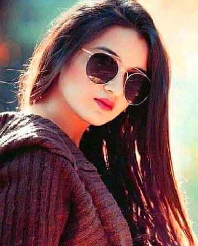 whatsapp dp for Girl images hd