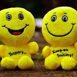 Latest Happy Whatsapp Dp Images pics