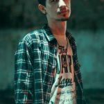 Latest Smart Boy Whatsapp Dp Images pics photo hd