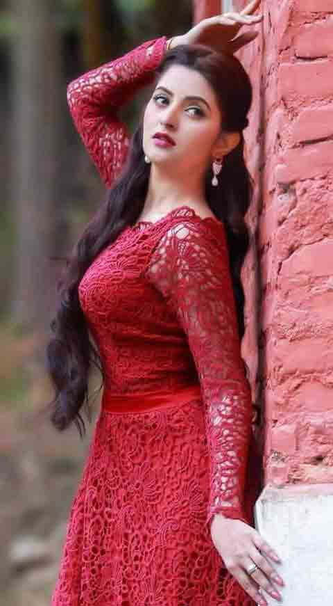 Beautiful Girls Attitude Whatsapp Dp Images pictures for hd
