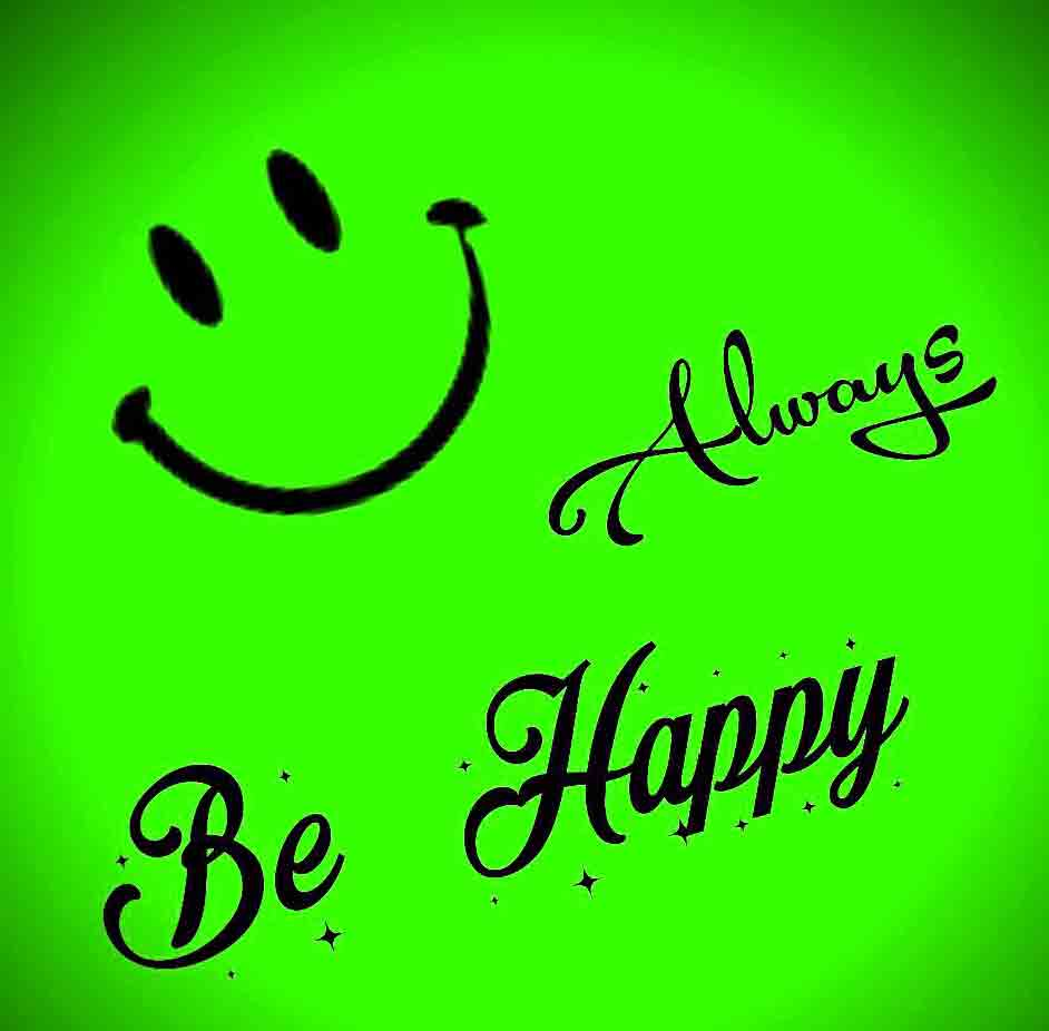 Beautiful Whatsapp Dp Images for smily