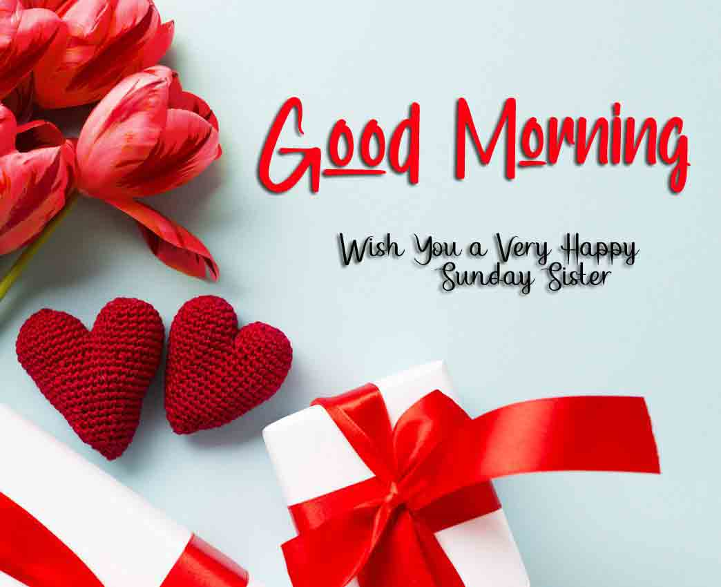 Best Good Moring Happy Sunday pictures for facebook