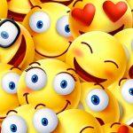 Best Happy Whatsapp Dp Images photo download