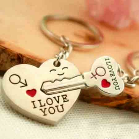 Best I Love You Whatsapp Dp Images wallpaper free download