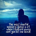 Best Love Failure Images pictures for quotes