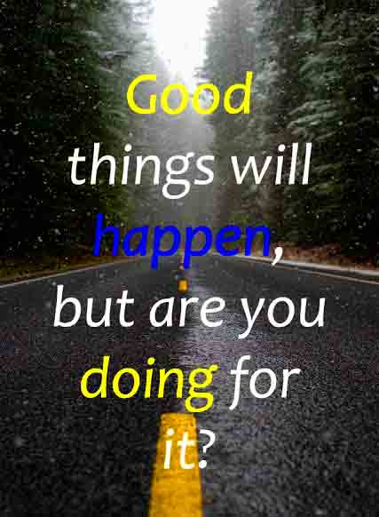 Best Positive Thinking Quotes For Whatsapp Dp Images pics photo for download