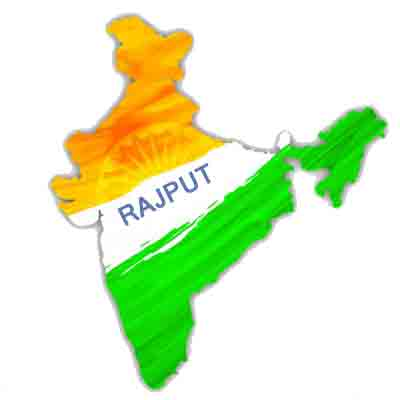 Best Rajput Whatsapp Dp Images pics for download